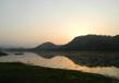Gurudwaras