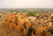 Fairs and Festivals in Rajasthan 1