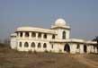Kusum Vilas Palace And Prem Bhavan Palace Chotta Udepur