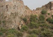 Bahadurpur Fort