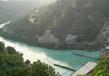 Bakhra Nangal Dam