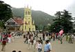 famous-tourist-places
