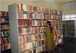 Government District Mahima Library In Nahan