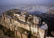 Kamlah Fort