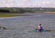 lake-sports