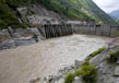 Nathpa Jhakri Dam