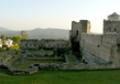 Nurpur Fort