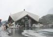sikh pilgrimage centres