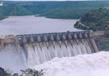 The Pong Dam