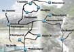 Dhauladhar Circuit