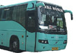 himachal-pradesh-tourism-development-corporation