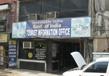 Tourism Offices