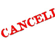 Cancellation Rules