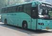 himachal-road-transport-corporation