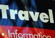 Himachal Pradesh Travel Information