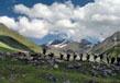useful-information-of-himachal-pradesh-tourism